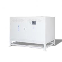低氮冷凝模(mo)塊爐